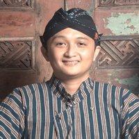 WS Ardian Bakhtiar