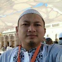 WS Abu Bakar
